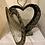 Thumbnail: Heart Candle Holder