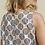 Thumbnail: Two Danes Telma Dress