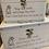 Thumbnail: Little Boys Storage Box