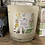 Thumbnail: Rhubarb & Ginger 20cl candle