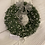 Thumbnail: Green Bell Wreath