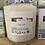 Thumbnail: Sea Salt 9cl candle