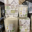 Thumbnail: Rhubarb & Ginger 9cl candle
