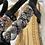 Thumbnail: Black Sandals