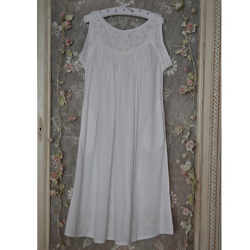 Hazel Nightdress
