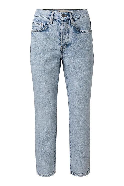 Yaya Light Blue Jeans