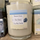 Thumbnail: Sea Grass 20cl candle