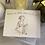 Thumbnail: Little Girls Storage Box