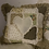 Thumbnail: Vintage Cushion