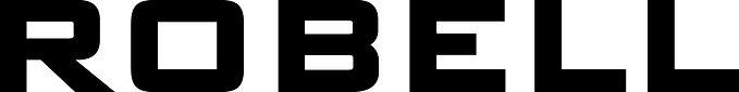 Robell_logo.jpg