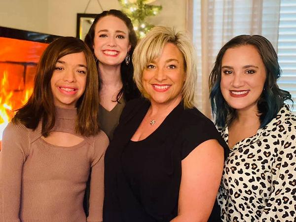 Melissa Evans Family.jpg