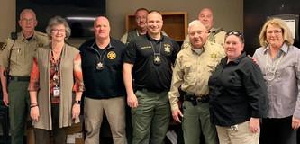 National Police Appreciation Week.jpg