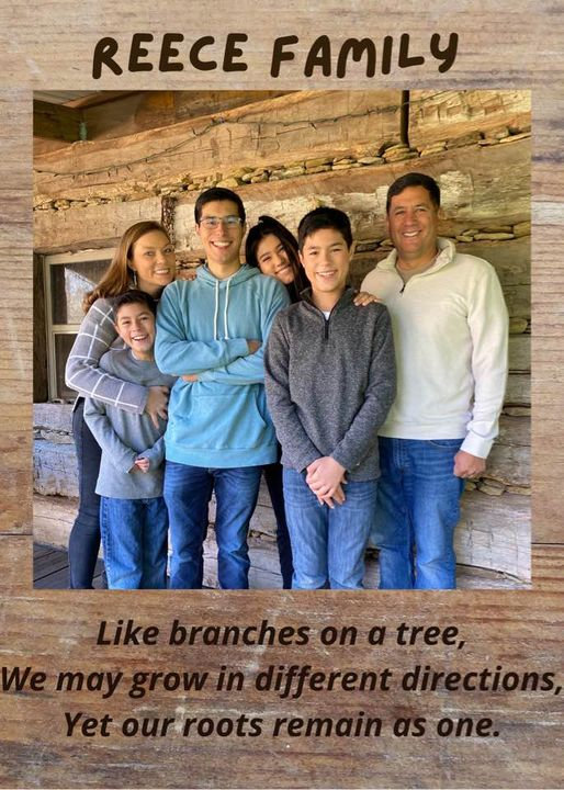 Reece Family.jpg