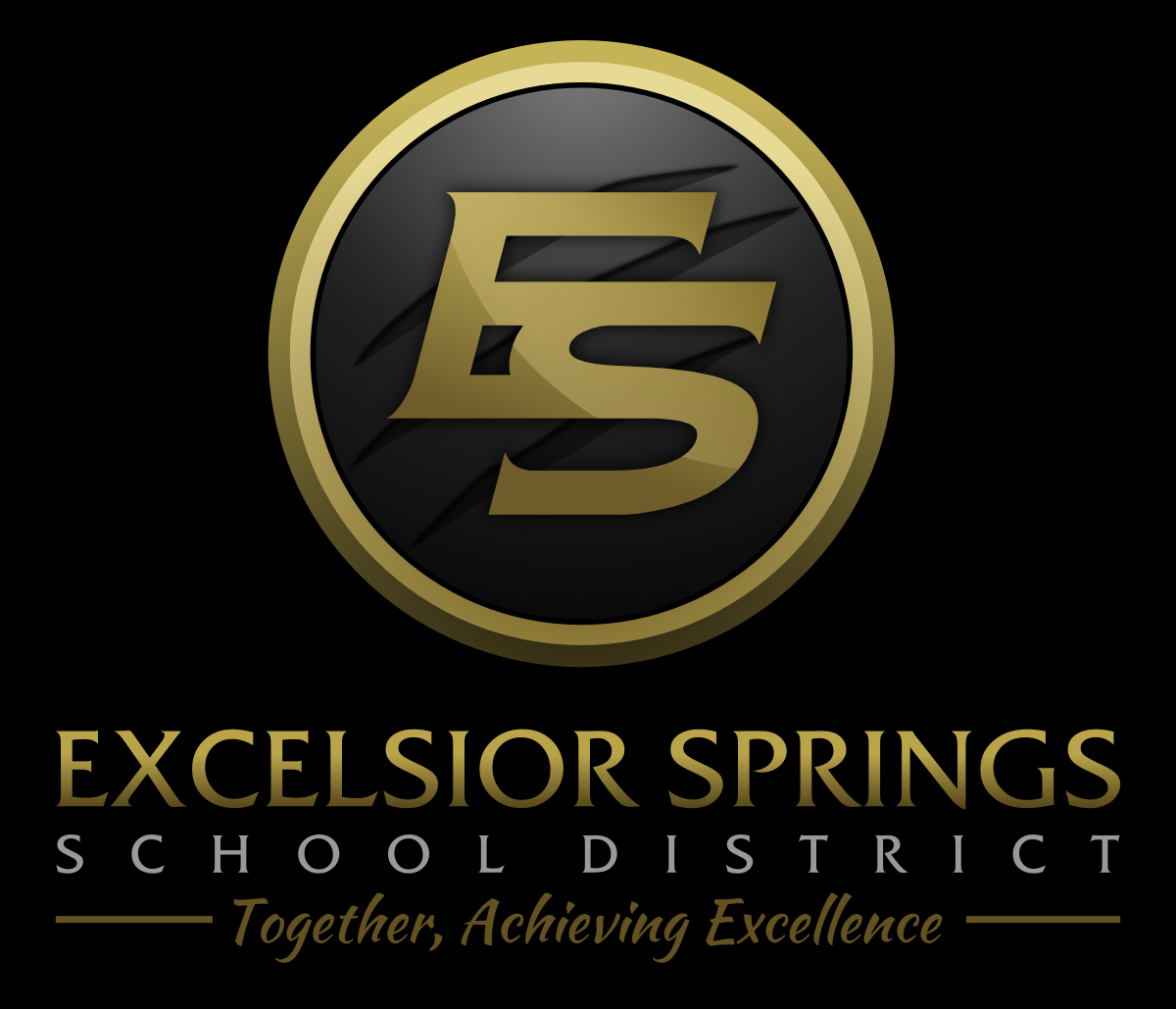 exc spr school