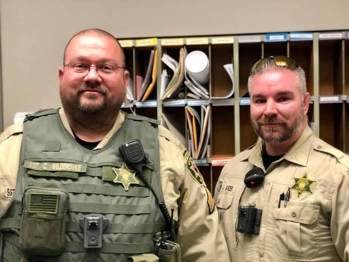 Sgt Wilderdyke and Cpl Barden.jpg