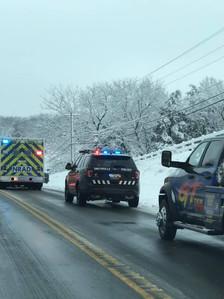 Smithville Fire Post .jpg