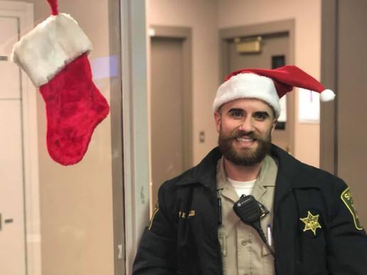 Deputy Choplin.jpg