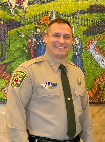 Sheriff Akin 1.jpg