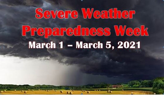 Severe Weather Awareness Week 2021.JPG