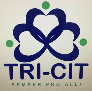 TriCIT Council