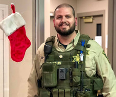 Deputy Phillips.jpg