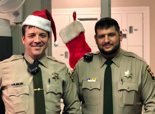 Deputy Wilson and Deputy Zubek.jpg