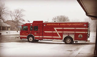 Smithville Area Fire District.jpg