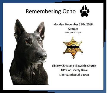 Remembering Ocho.jpg
