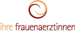 Logo_frauenaerztinnen.jpg