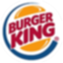 Logo_Burger_King.svg.png