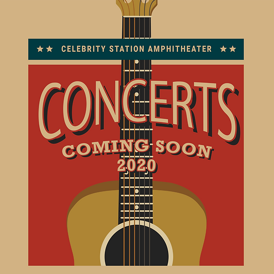 concerts-coming-soon.png