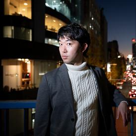 201221_Toki-410.jpg