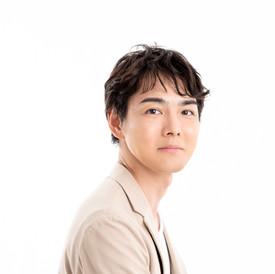 Model : Yonemoto