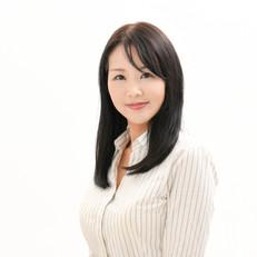 Model : Haruko