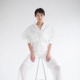 Model : Nana