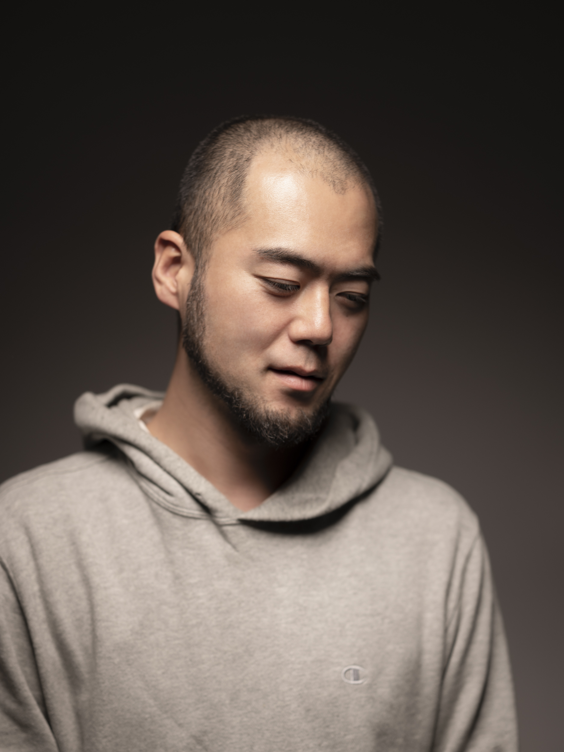 Takuma Harada