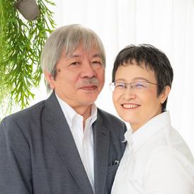 Model : Takayasu & Okabe