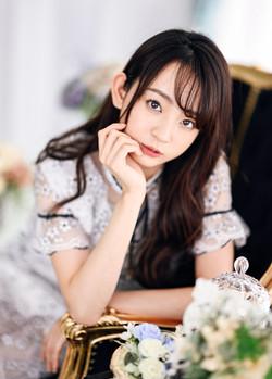 Haruna Nagatomo