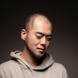 Model : Takuma Harada