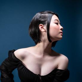 Model : Momoka