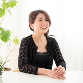 Model : Mika Ueno