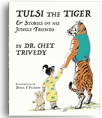 Tulsi the Tiger  height 500px.png