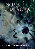 Nova Descent full 500px.jpg