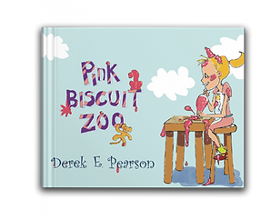 Pink Biscuit Zoo.png