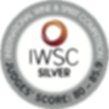 IWSC Silver (no date).png