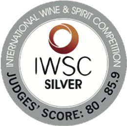 IWSC Silver (no date).png