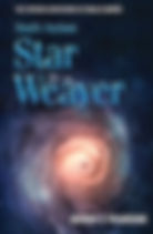 Soul's Asylum trilogy novels (books) in Science Fiction Space Opera, Science Fiction Cyberpunk, Science Fiction Fantasy, Science Fiction Adventure, Fiction Erotica,