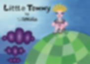 LittleTommy 600px.png