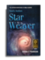 starweaver 300px.png