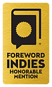 indies-honorable-mention-imprint.png